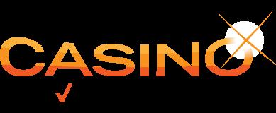 Casinoene.com