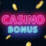 Casino bonus til norske casino på nett