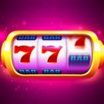spilleautomater - bonus - free spins - casino