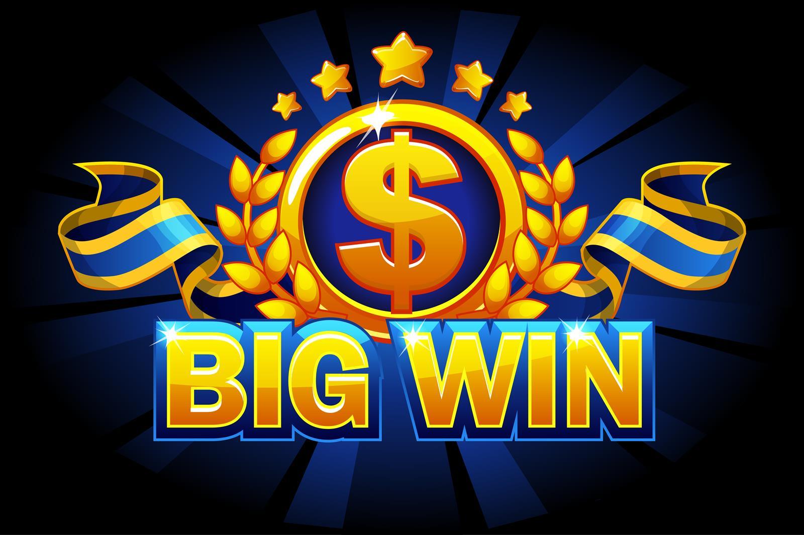 storspiller - VIP - Casino