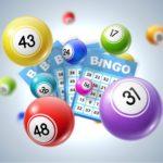 Bingo - casino