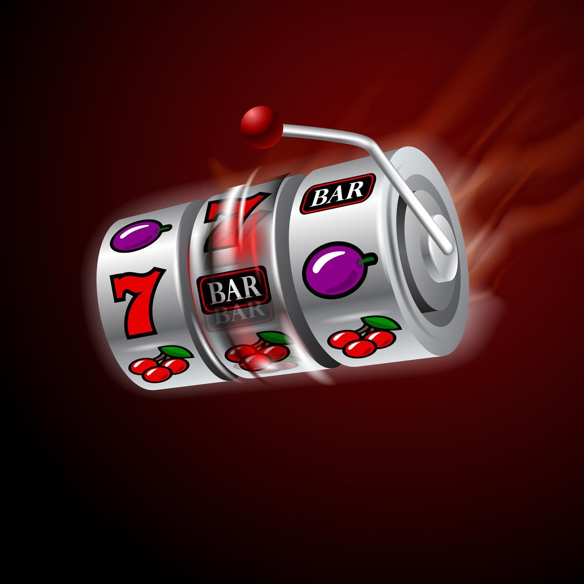 Nye Casino - Velkomstbonus