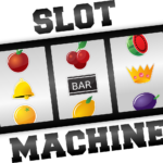 spilleautomater - free spins