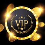 VIP - Casino - Bonus