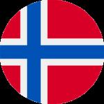 Norske Casino